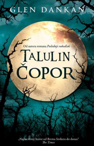 talulin_copor-glen_dankan_v.jpg