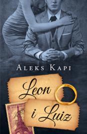leon_i_luiz-aleks_kapi_s.jpg
