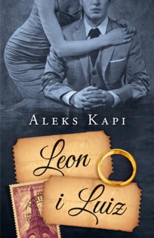 Preporučite knjigu Leon_i_luiz-aleks_kapi_v