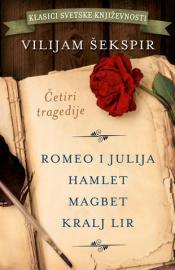 Wiliam Shakespeare Cetiri_tragedije_romeo_i_julija_hamlet_magbet_kralj_lir-vilijam_sekspir_s