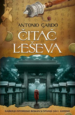 citac_leseva-antonio_garido_v.jpg