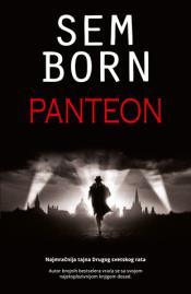 panteon-sem_born_s.jpg