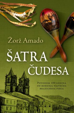 satra_cudesa-zorz_amado_v.jpg