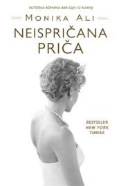 neispricana_prica-monika_ali_s.jpg