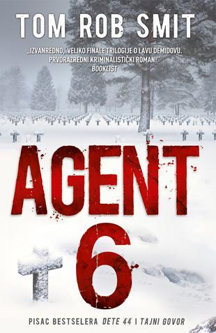 agent_6-tom_rob_smit_v.jpg