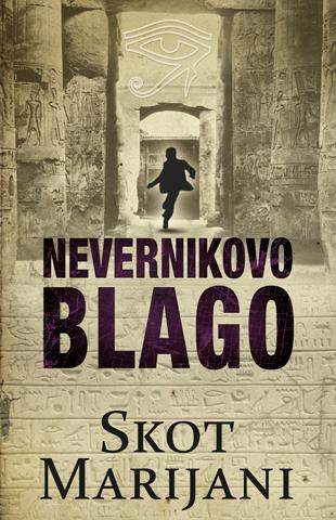 nevernikovo_blago-skot_marijani_v.jpg