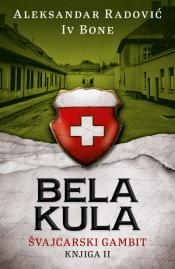 Najbolji krimići Bela_kula-iv_bone-_aleksandar_radovic_s