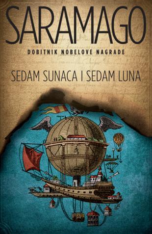 Preporučite knjigu - Page 3 Sedam_sunaca_i_sedam_luna-zoze_saramago_v