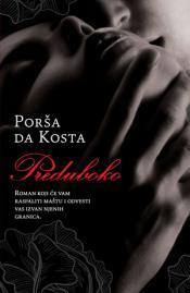 preduboko-porsa_da_kosta_s.jpg