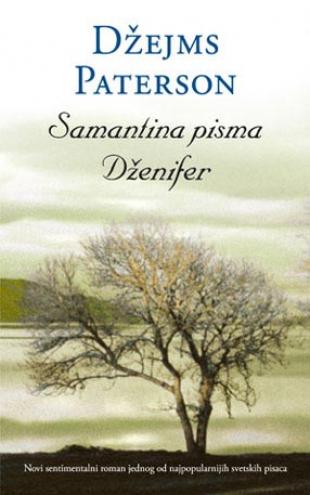 Preporučite knjigu - Page 4 Samantina_pisma_dzenifer-dzejms_paterson_v