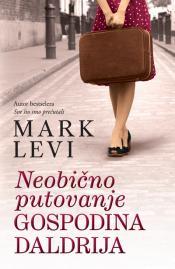 neobicno_putovanje_gospodina_daldrija-mark_levi_s.jpg