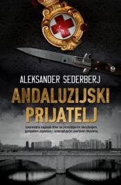 andaluzijski_prijatelj-aleksander_sederb