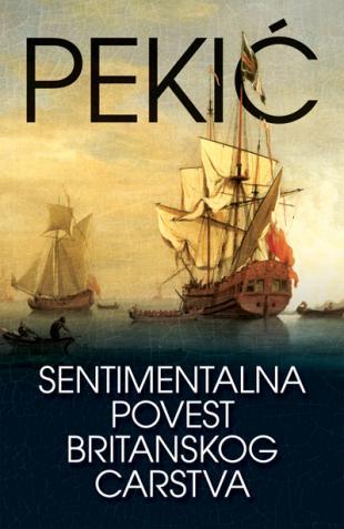 Preporučite knjigu - Page 2 Sentimentalna_povest_britanskog_carstva-borislav_pekic_v
