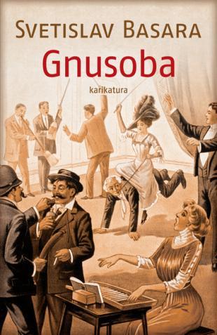 gnusoba-svetislav_basara_v.jpg