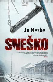 Najbolji krimići Snesko-ju_nesbe_s
