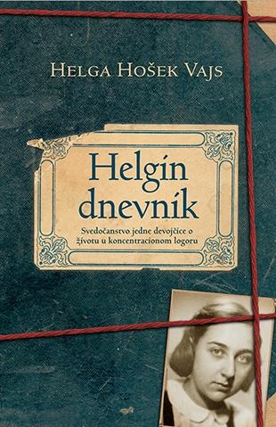 helgin_dnevnik-helga_hosek_vajs_v.jpg