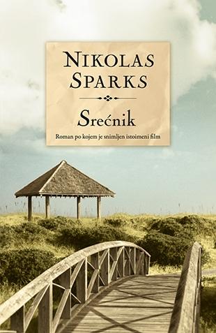 Preporučite knjigu - Page 5 Srecnik-nikolas_sparks_v