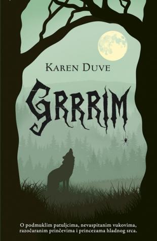 grrrim-karen_duve_v.jpg