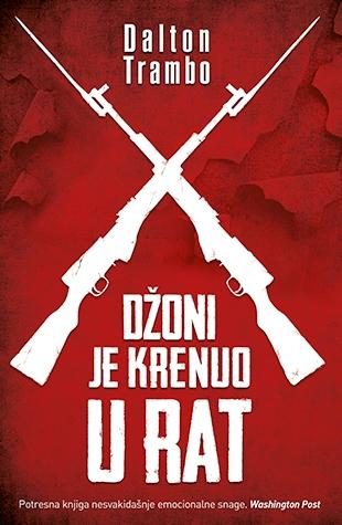 dzoni_je_krenuo_u_rat_v.jpg
