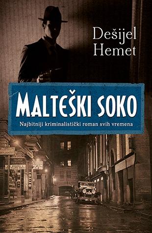 malteski_soko-desijel_hemet_v.jpg