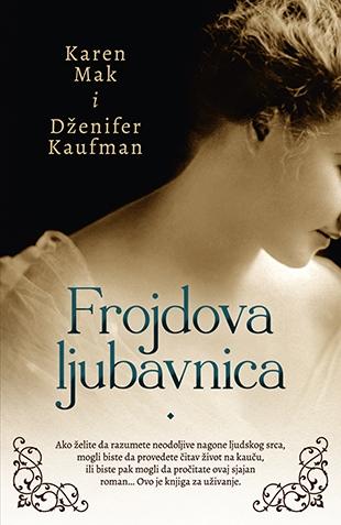 frojdova_ljubavnica-karen_mak_i_dzenifer