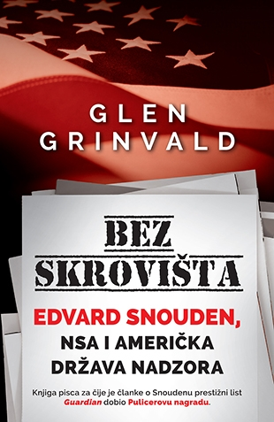 bez_skrovista-glen_grinvald_v.jpg