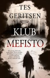 klub_mefisto-tes_geritsen_s.jpg