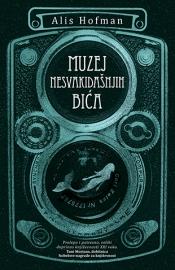Nova izdanja knjiga - Page 7 Muzej_nesvakidasnjih_bica-alis_hofman_s