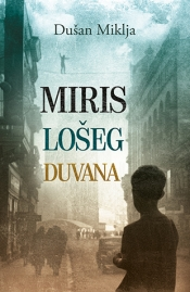 Nova izdanja knjiga - Page 3 Miris_loseg_duvana-dusan_miklja_s