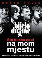 Nova izdanja knjiga - Page 3 Sta_bi_dao_da_si_na_mom_mjestu-dusan_vesic_s