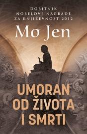Nova izdanja knjiga - Page 3 Umoran_od_zivota_i_smrti-mo_jen_s