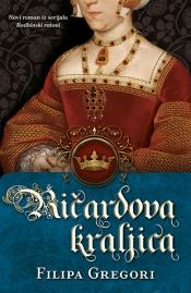 ricardova_kraljica-filipa_gregori_s.jpg