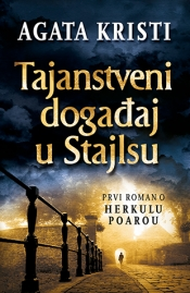 Najbolji krimići Tajanstveni_dogadjaj_u_stajlsu-agata_kristi_s