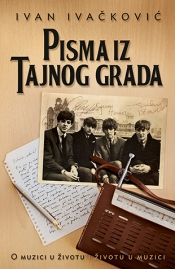 Nova izdanja knjiga - Page 4 Pisma_iz_tajnog_grada-ivan_ivackovic_s