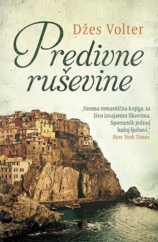 Nova izdanja knjiga - Page 4 Predivne_rusevine-dzes_volter_v