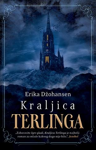 kraljica_terlinga-erika_dzohansen_v.jpg