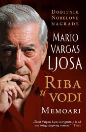 Preporučite knjigu - Page 3 Riba_u_vodi-mario_vargas_ljosa_s