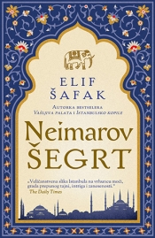 Dobre knjige u najavi Neimarov_segrt-elif_safak_s