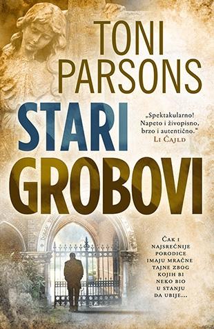 stari_grobovi-toni_parsons_v.jpg