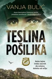 Dobre knjige u najavi Teslina_posiljka-vanja_bulic_s