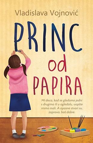 princeza od papira pdf download