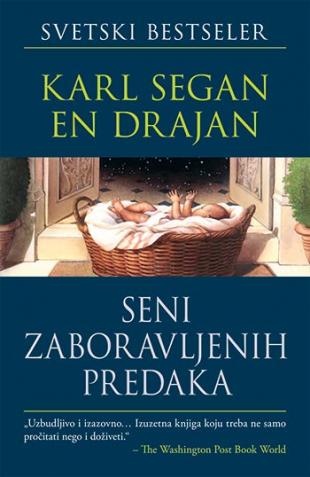 Upravo čitate ili ste pročitali... - Page 12 Seni_zaboravljenih_predaka-karl_segan_i_en_drajan_v