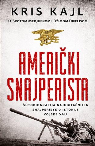 americki_snajperista-kris_kajl-_skot_mek
