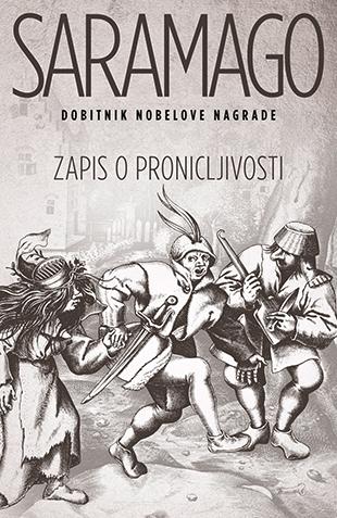 Preporučite knjigu - Page 6 Zapis_o_pronicljivosti-zoze_saramago_v