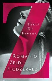Nova izdanja knjiga - Page 7 Z_roman_o_zeldi_ficdzerald-teris_en_fauler_s
