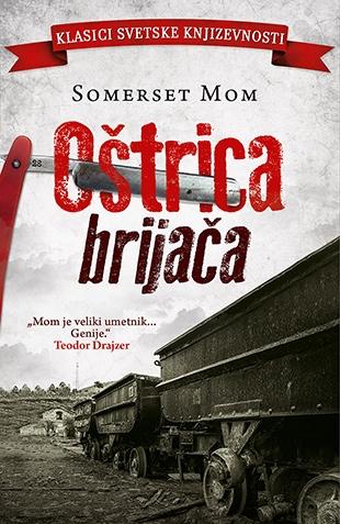Preporučite knjigu - Page 8 Ostrica_brijaca-vilijam_somerset_mom_v
