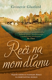 Nova izdanja knjiga - Page 7 Reci_na_mom_dlanu-gvinevir_glasferd_s