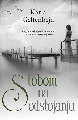 Preporučite knjigu - Page 6 S_tobom_na_odstojanju-karla_gelfenbejn_v