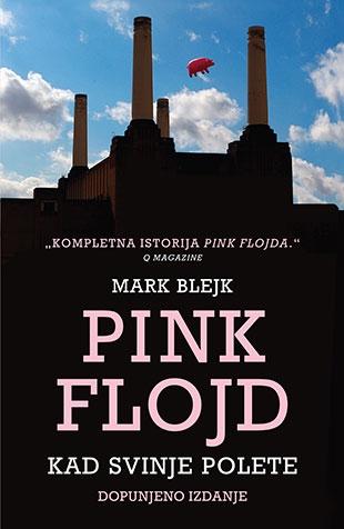 Pink Floyd - Page 2 Kad_svinje_polete-mark_blejk_v