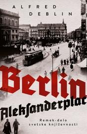 berlin_aleksanderplac-alfred_deblin_s.jpg